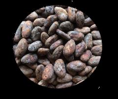 Bean to Bar チョコレート(ハイチ カカオ77%)