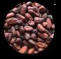 Bean to Bar チョコレート(ベトナム カカオ66%)
