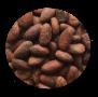Bean to Bar チョコレート(グレナダ カカオ70%)